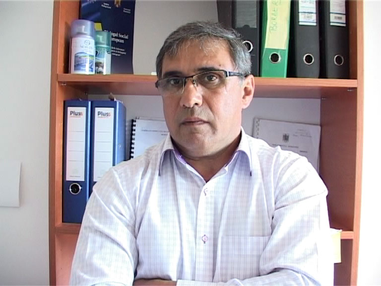 Profesorii din Gorj amenință cu proteste