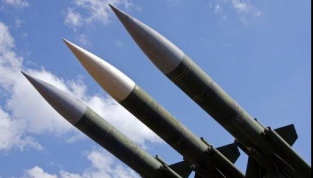 Un nou sistem de apărare antiaeriană a fost testat cu succes de Rusia