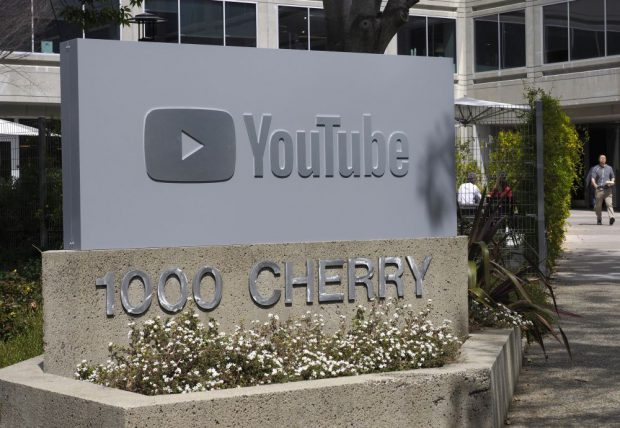 Atac armat comis la sediul companiei online YouTube. Autorul atacului a murit