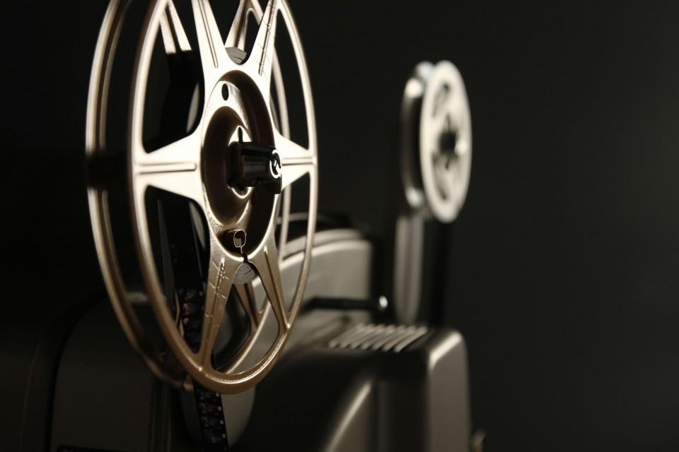 TIFF 2018: Filme proiectate în premieră absolută și debuturi-surpriză la Zilele Filmului Românesc