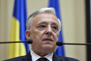 Guvernatorul BNR răspunde atacurilor lui Vâlcov