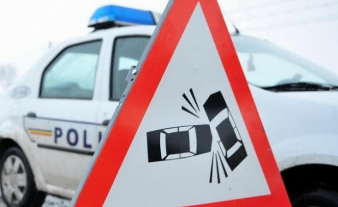 8 morți și 36 de răniți grav, în accidente pe șoselele Gorjului