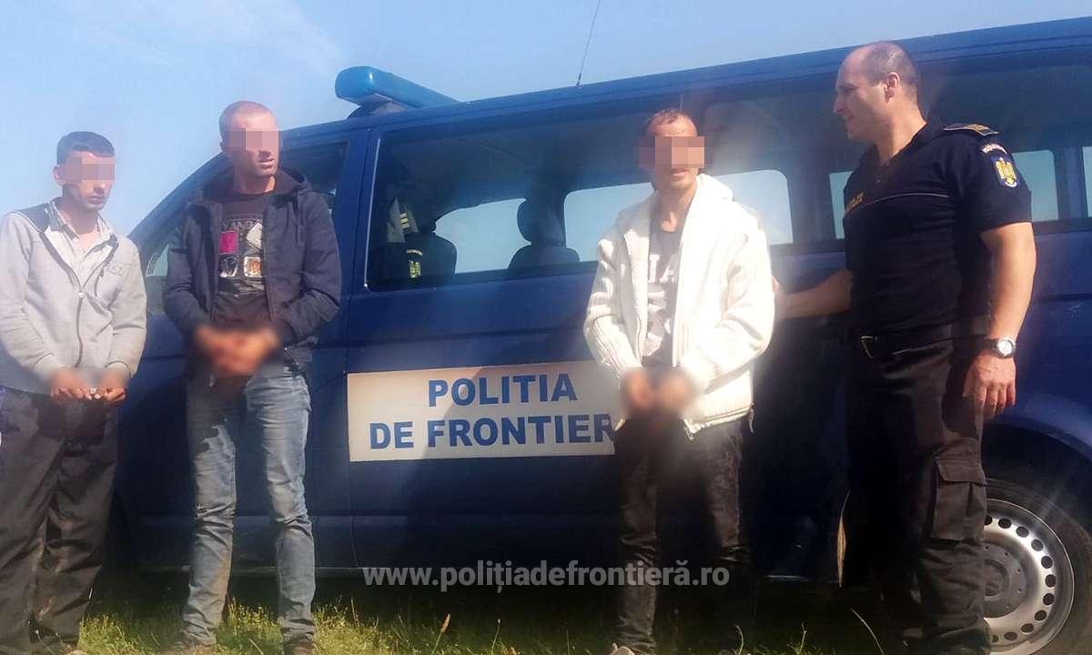 Mehedinți: Doar 182 de persoane s-au angajat la Bursă