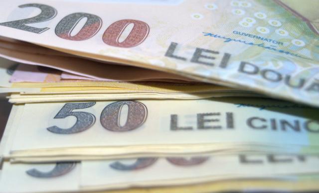 Finanțare de peste 33 milioane lei, pentru cinci comune mehedințene