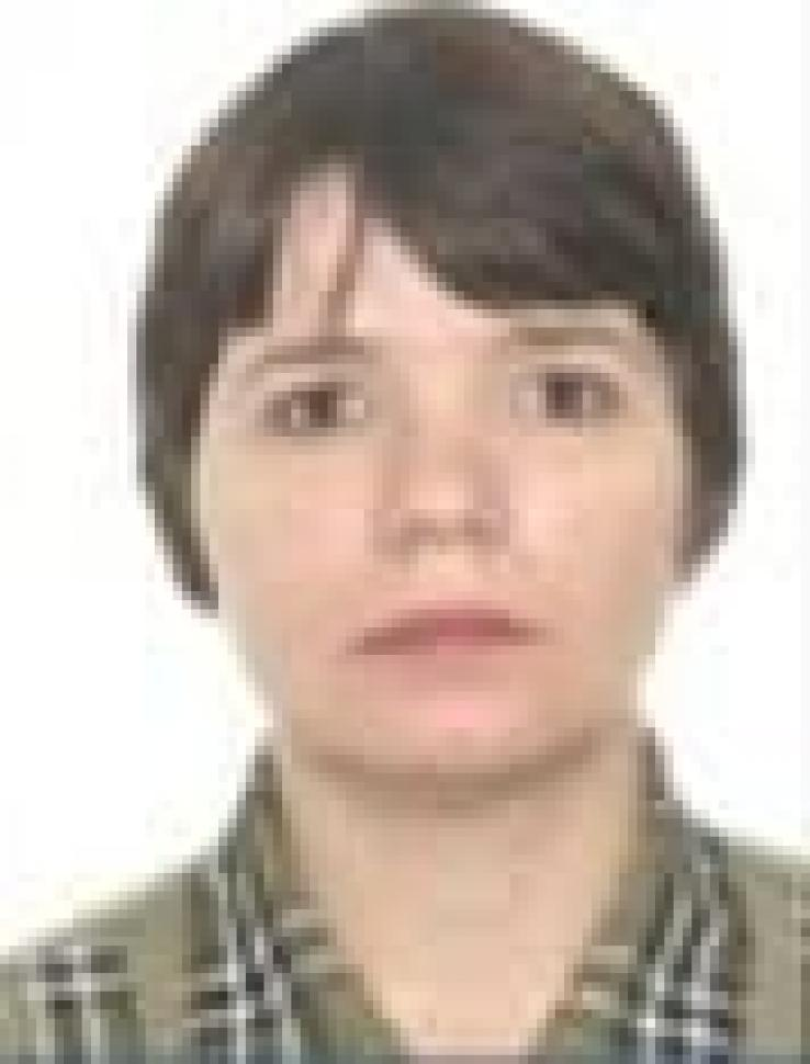 O pacientă de la Psihiatrie Târgu Jiu a fugit din spital