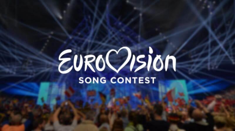 Olanda a câştigat concursul Eurovision 2019