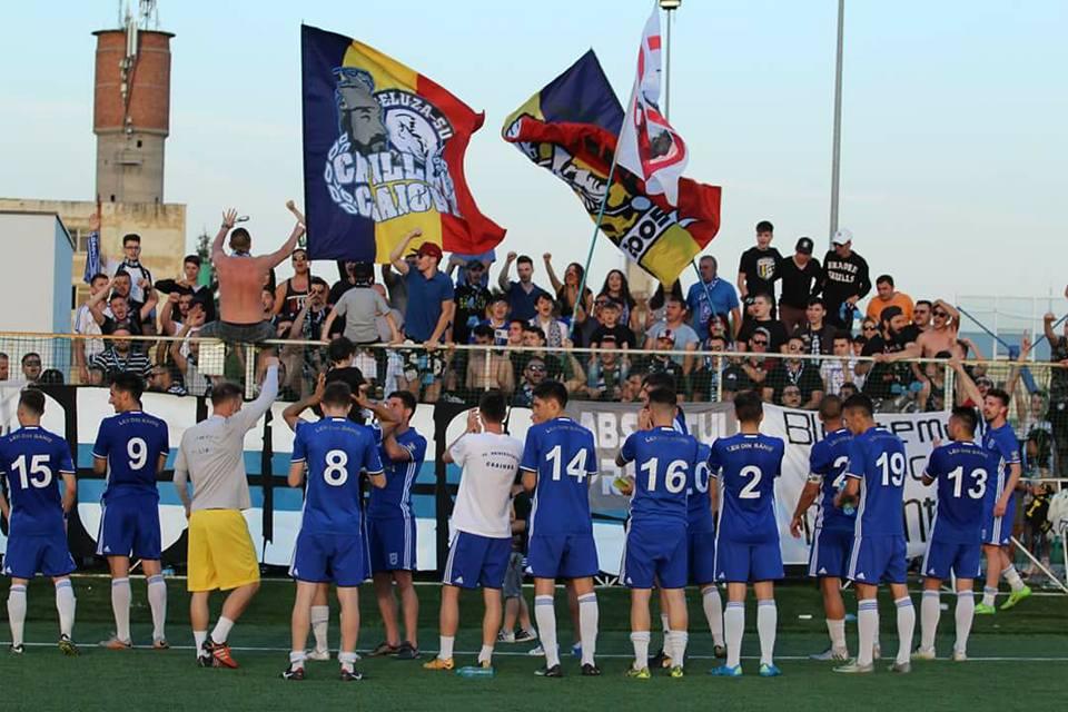 FC U Craiova încheie en-fanfare sezonul regulat! Vor barajul pe Oblemenco!