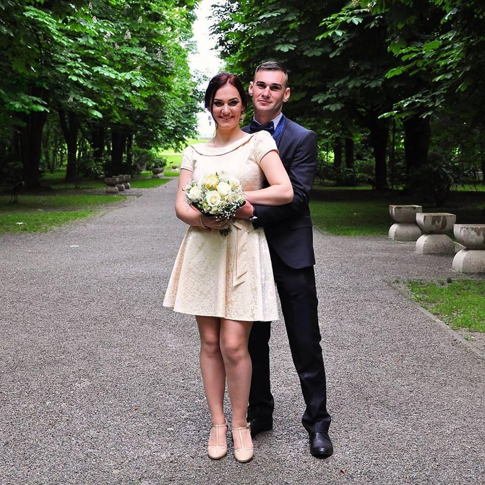 Gorjeanul de 29 de ani a recunoscut că și-a ucis soția. Acesta bănuia că femeia îl înșela
