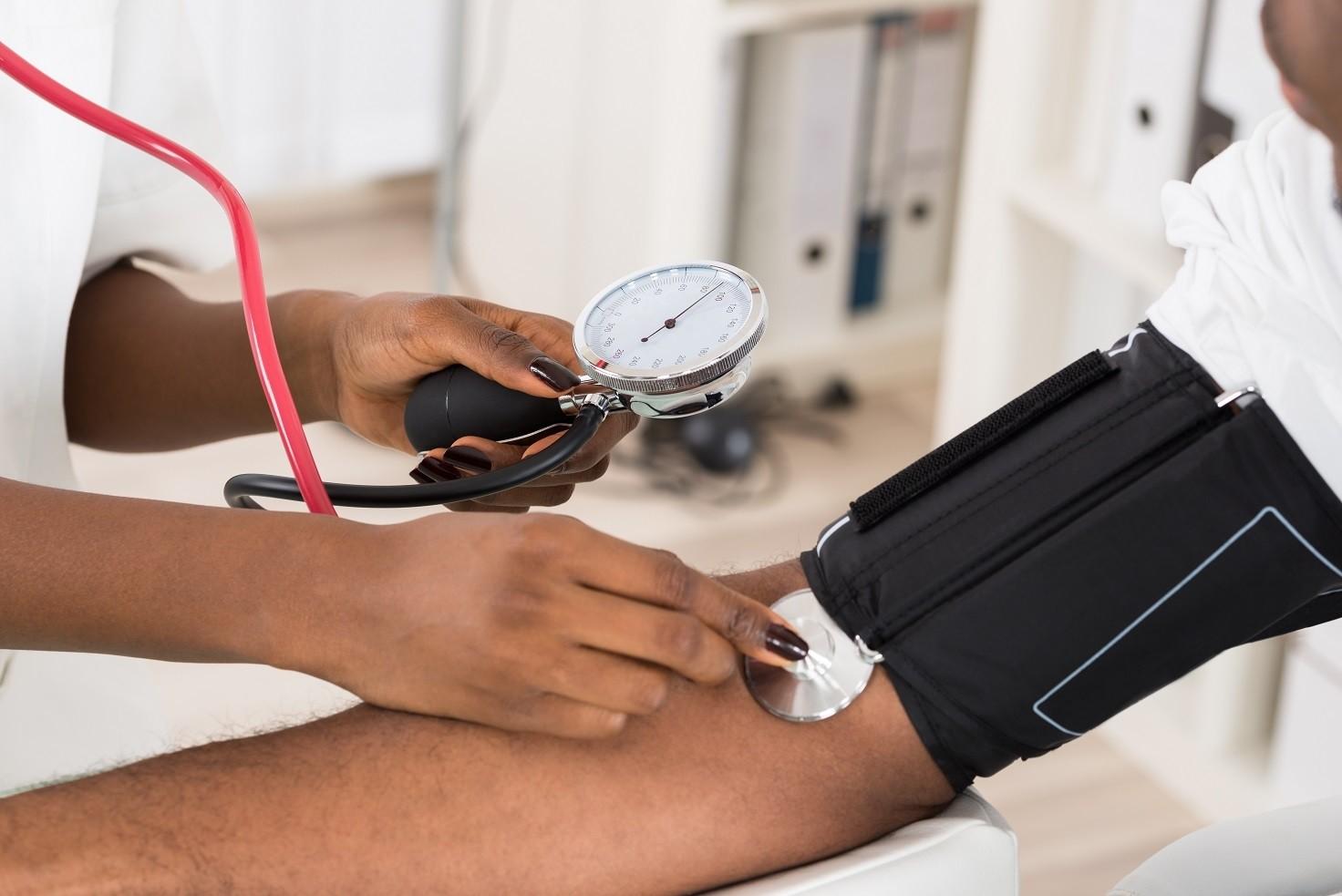 Informări despre alimentaţia sănătoasă, cu ocazia Zilei Mondiale a Hipertensiunii Arteriale
