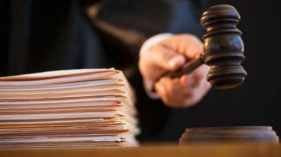 """Secretara penală de la """"Gheorghe Bibescu"""", condamnată la 5 ani și 8 luni de închisoare"""