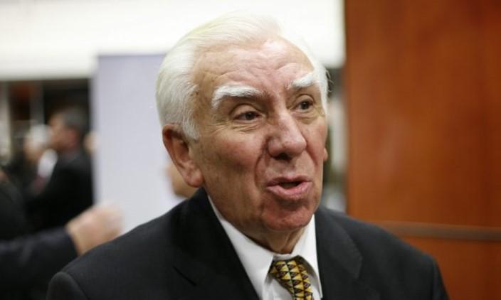Academicianul Mircea Malița a încetat din viață