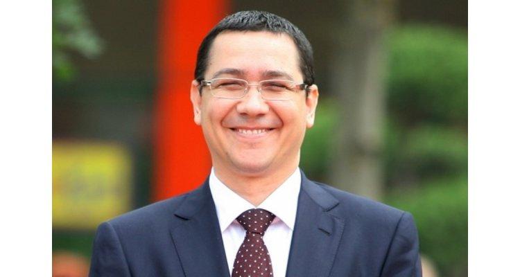 """Ponta și Șova, achitați în dosarul """"Rovinari – Turceni"""". Decizia nu este definitivă"""