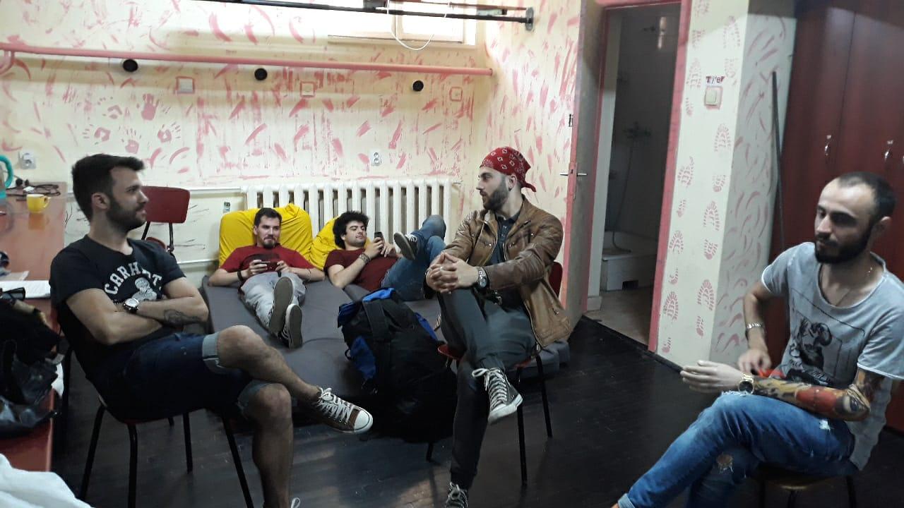 Unic în Craiova: Patru piese de teatru, patru locații diferite, o singură seară de premieră