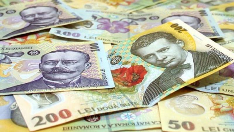 România, campioana Europei la creşterea preţurilor