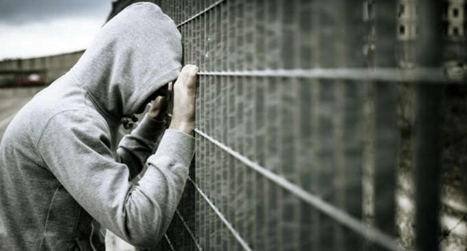 Lecţie de prevenţie – Delicvenţa juvenilă
