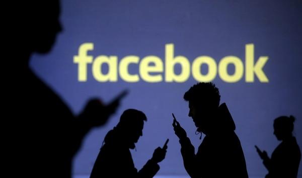 14 milioane de utilizatori, afectaţi de schimbările făcute de Facebook