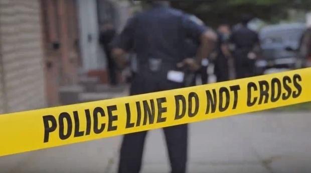 20 de oameni au fost răniţi într-un atac armat în Statele Unite