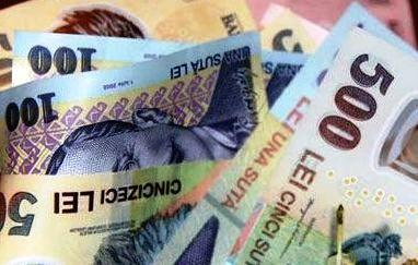 Un copil de 14 ani a furat bani de acasă şi şi-a cumpărat o maşină
