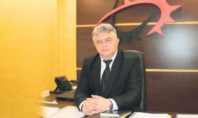 Managerul CEO, la discuții cu comisarul european pe Energie. Se caută soluții pentru costul certificatelor de CO2
