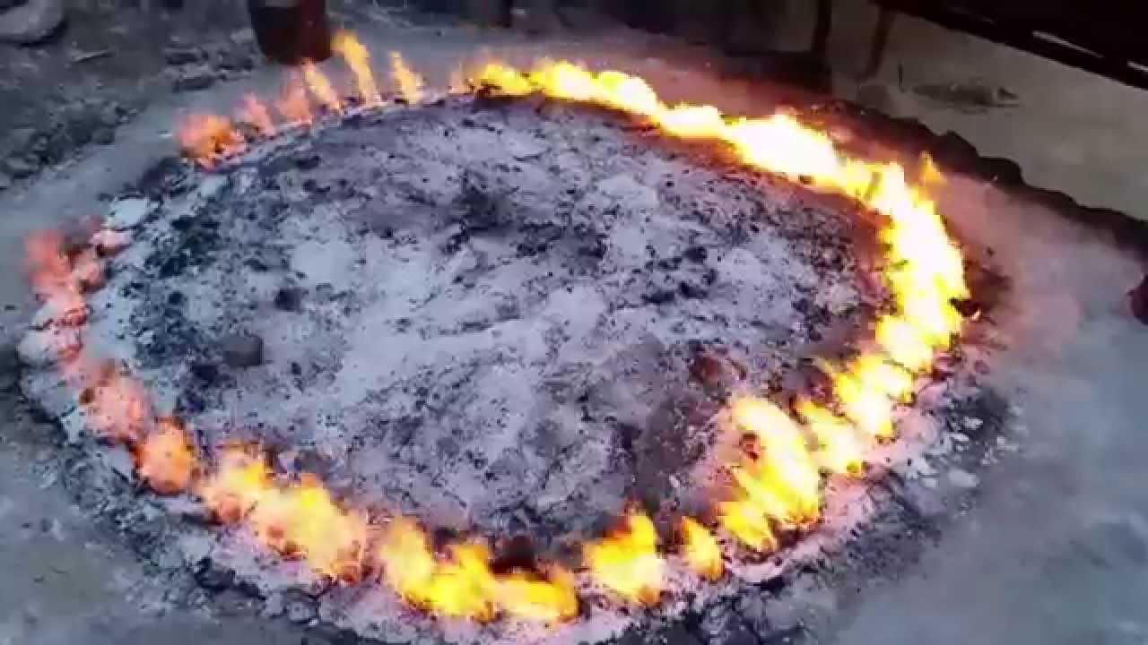 """""""Piatră şi foc"""", proiect pentru salvarea caselor tradiționale și a cuptoarelor de ars varul"""