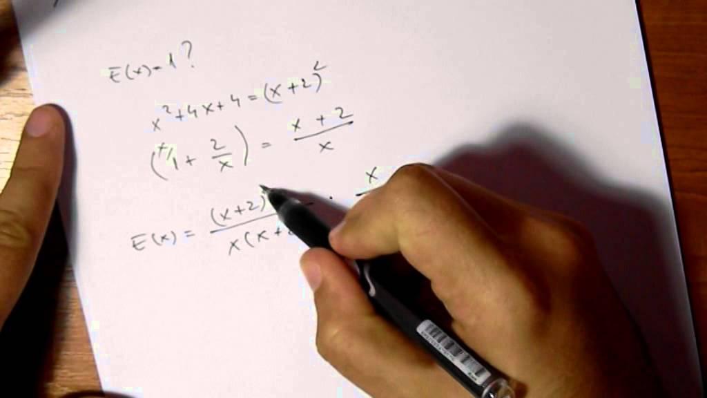 Subiectele de la matematică i-au pus în dificultate pe elevii olteni