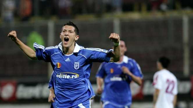 Ziua Z pentru patronul FC U Craiova!