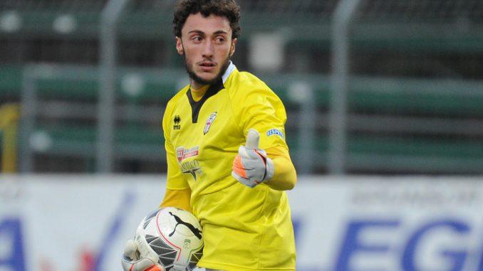 Concurență acerbă pentru CSU Craiova! Alte trei cluburi îl vor pe Pigliacelli!