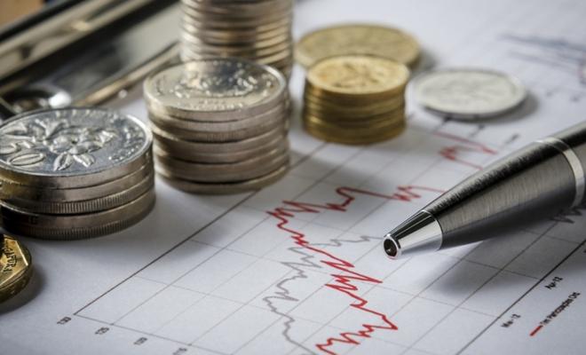 Rata inflației la cel mai mare nivel din ultimii 5 ani