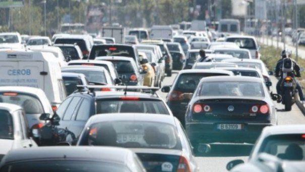 ANAF verifică toate persoanele fizice care au cumpărat maşini second hand