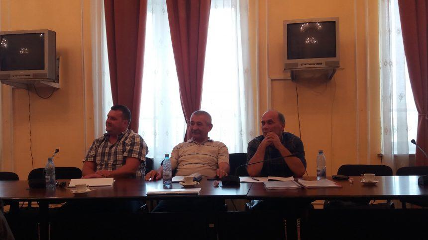 Proiectul noii legi a pensiilor, discutat cu sindicatele