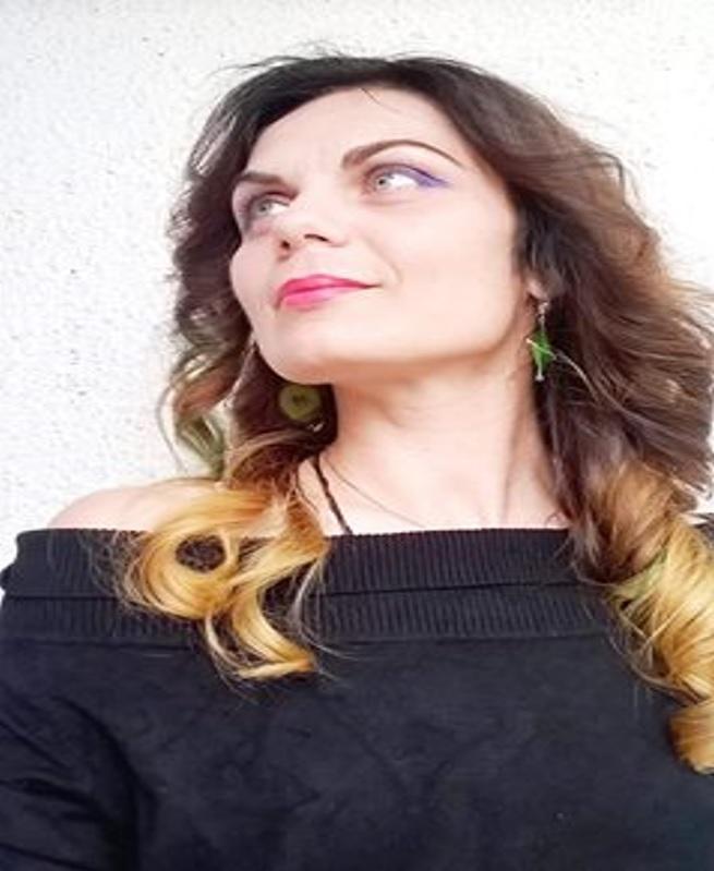Despre cultura de azi – Eleanor Mircea