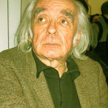 DESPRE CULTURĂ: EMIL BRUMARU- romanticul non-conformist