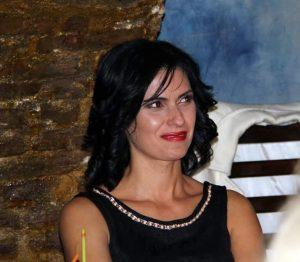 Despre cultura de azi: Aurora Dumitrescu