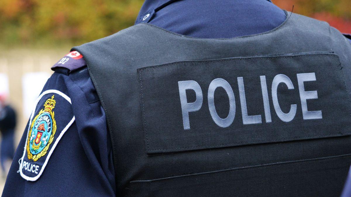 Un oraș a rămas fără polițiști. Toți au demisionat