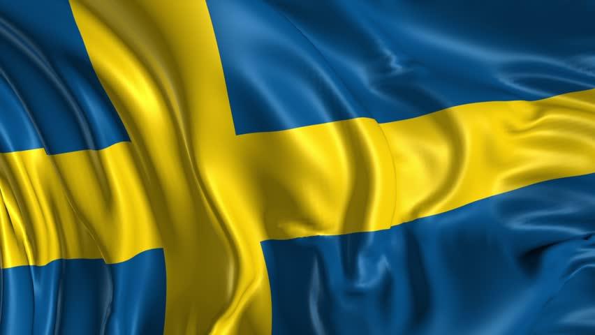 Bijuteriile coroanei suedeze au fost furate dintr-o catedrală