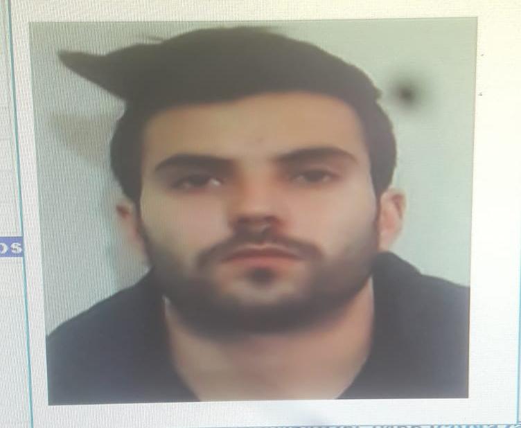 Evadare din Penitenciarul Pelendava. Poliția îl caută pe deținut
