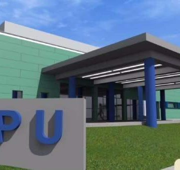 Proiectul UPU Mehediți, aproape de realizare