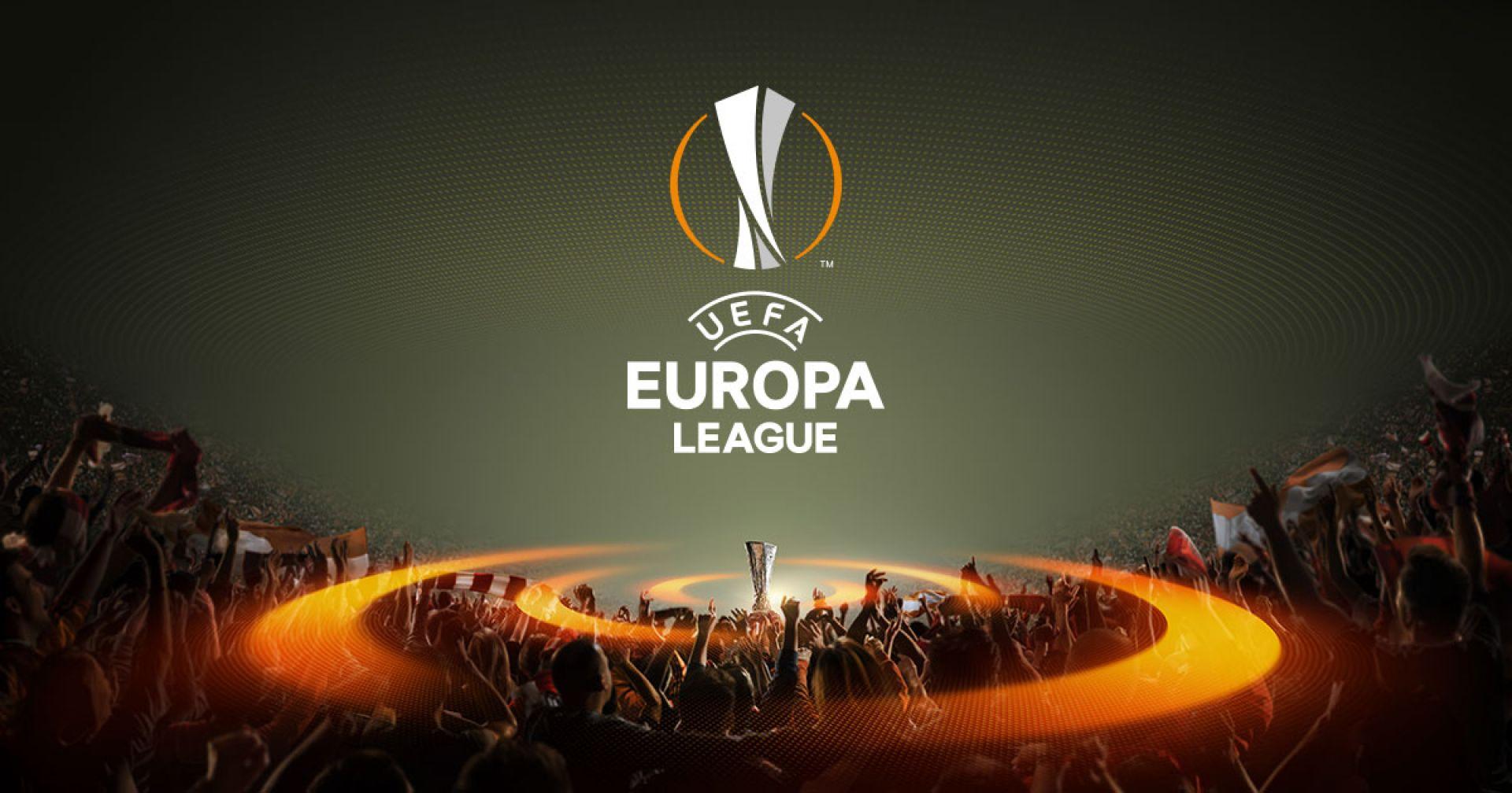 Culoar favorabil spre grupele Europa League, dar să treacă de Leipzig!