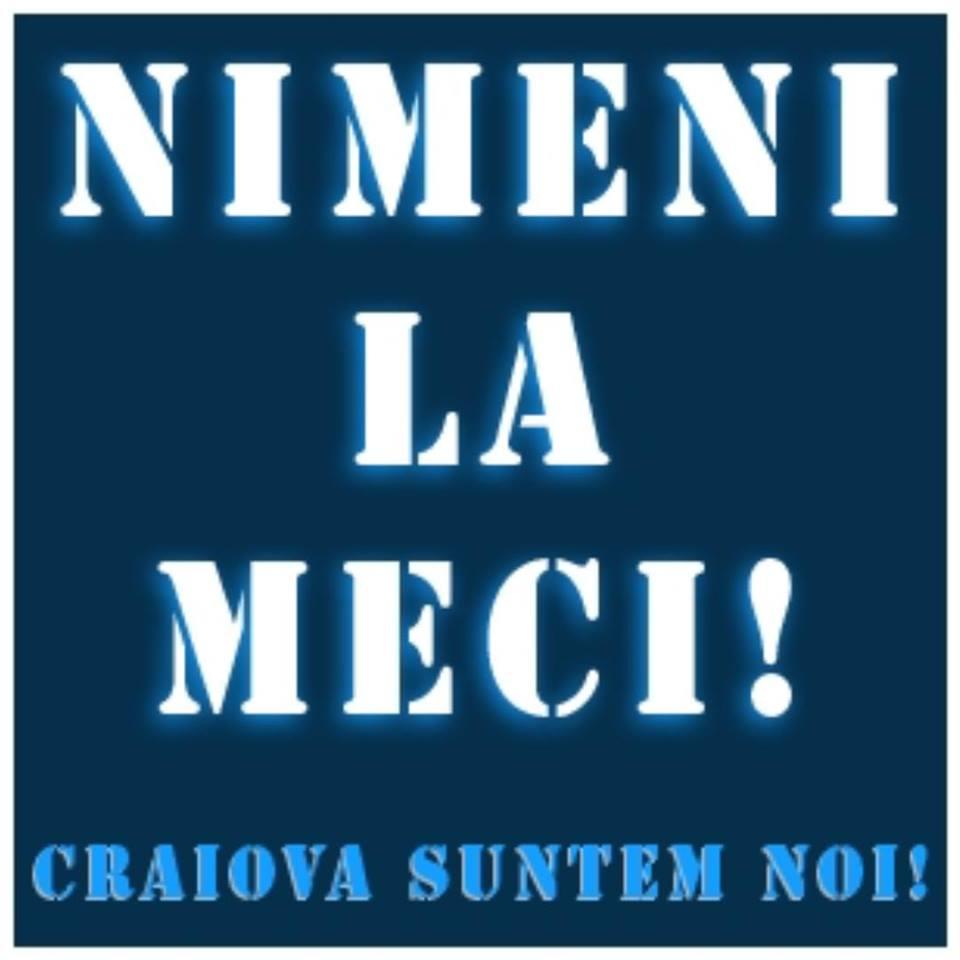 """Marele regret al lui Mihai Rotaru: Din păcate, eu nu am varianta de """"nimeni la meci""""!"""