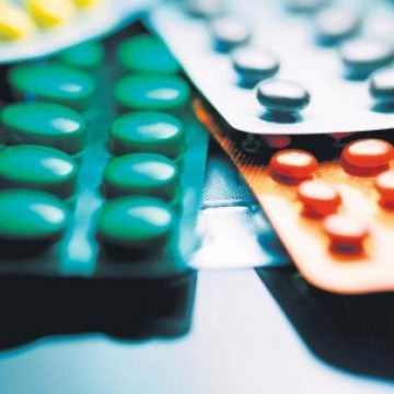 Vor fi autorizate noi medicamente pe piaţa românească