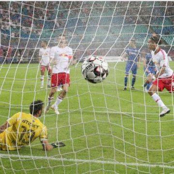 """Toate reacțiile după eșecul de la Leipzig: """"A fost divin! Craiova putea pierde cu 6-0!"""