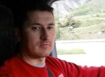 Gorjeanul grav rănit în tragedia din Italia s-a stins din viață