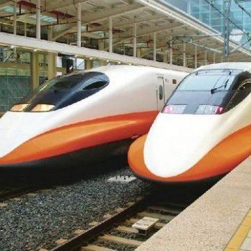 Guvernul vrea linie ferată de mare viteză, prin Craiova
