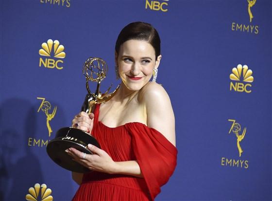 Primetime Emmy şi-a desemnat câştigătorii