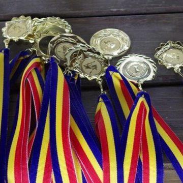 Argint şi bronz pentru români la Olimpiada Internaţionale de Informatică