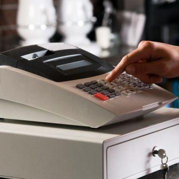 Sancțiuni pentru nerespectarea termenului de dotare cu noile case de marcat