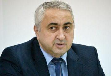 Valentin Popa a demisionat