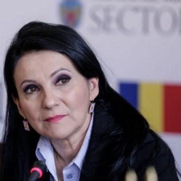 Ministrul Sănătăţii confirmă: Spitalul Regional de la Craiova  se va face