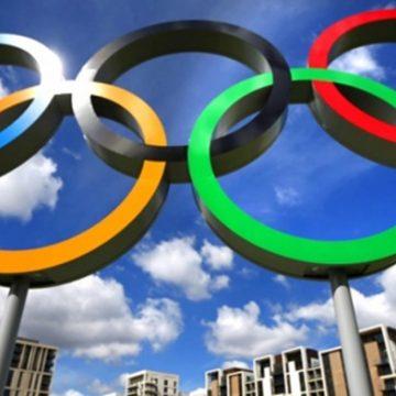 Coreea de Sud  se gândește la o organizare comună cu Coreea de Nord pentru Jocurile Olimpice din 2032
