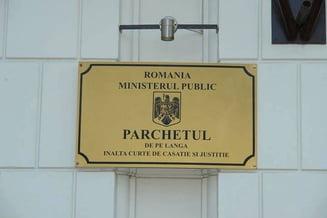 Parchetul General răspunde: Deplasările externe ale lui Augustin Lazăr au costat aproximativ 20.000 euro